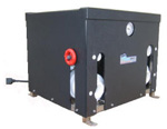 Delta Star® Water Cooled Marine Duty Water Chiller