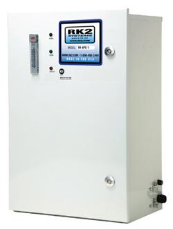 RK-7GV