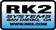 RK2 Systems