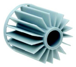 Bio Blade Pressurized Biological Filter