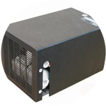 Delta Star Air Cooled Water Chiller