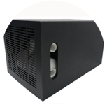 Delta Star Heat Pump